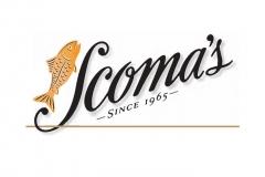Scomas_logo