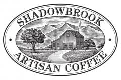 ShadowBrook_Artisan_Coffee