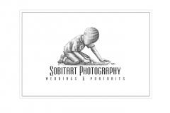 Sobitart-Photography-logo