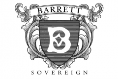 Sovereign Crest-art-