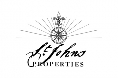 St_Johns_Properties