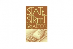 State_Street_Bread