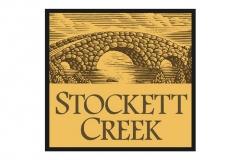 Stockett_Creek