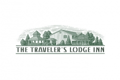 Travelers_Lodge