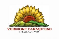 VermontFarmstead-Logo