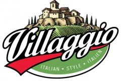 Villagio-art-