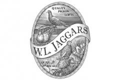 WL-Jaggars-logo