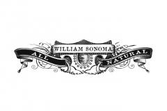 Wiliam_Sonoma