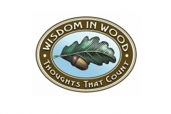 Wisdom_in_Wood_logo