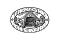 Woodstock_Clothing_logo