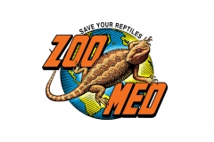 Zoo_Med