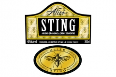 alize_sting_label