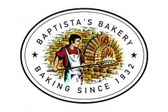 baptistas_bakery