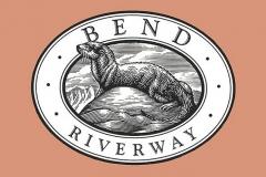 bend_riverway