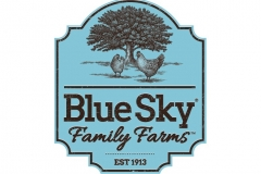 blue Sky Logo copy