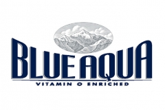 blue_aqua
