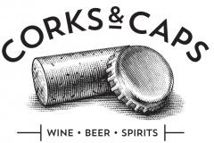 corks_caps_rev