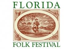 florida_folk_festival