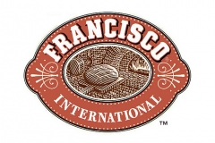 francisco_label