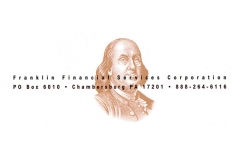 franklin_financial