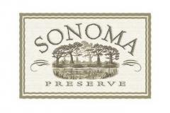 sonoma_preserve