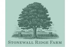 stonewall_ridge-1