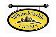 white_marble_farms