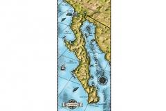 Baja_Map