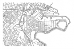 Boston-Map-Final-art--copy