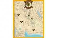 ChardTrail-Map_temp