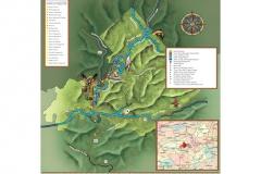 Cherokee_Map
