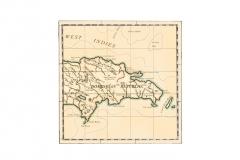 Dominican_Republic