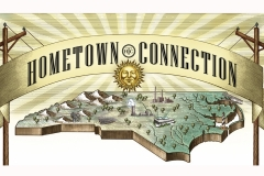 Hometown Connection