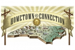 Hometown_Connection