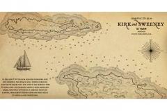 Kirk_amp_Sweeney_Rum_Map
