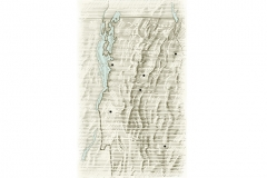 Lake_Champlain_Map