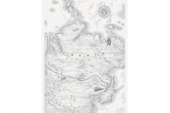 Mamont-Map