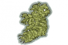 Map-of-Ireland-_001