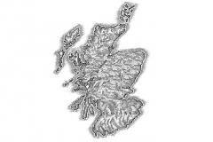 Map-of-Scotland-art