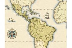 Map_Americas