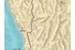 Medina-Map-