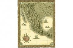 Mexico_woodcut