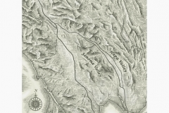 Napa_Sonoma_Valleys