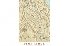 Pine_Ridge_Map