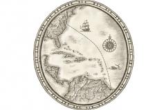Rum_Map