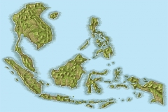 Southeast_Asia_Map