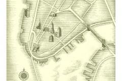 Wall-Street-Map-1