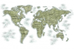 World_Map_2
