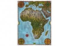 africa_map_01