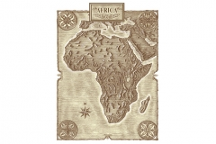 africa_map_02
